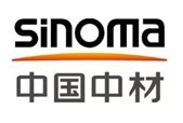 SRON Cement silo Partner